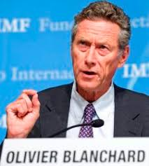 El FMI sigue pidiendo pruebas a la banca europea