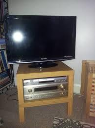 Tv Unit Latest Design by Furniture Corner Tv Unit Ikea Tv Stand Design Latest Led Tv Unit