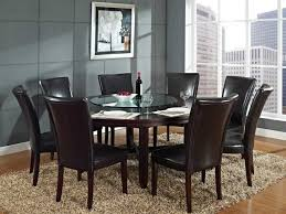 standard dining room table size home design ideas and pictures