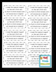 100 third grade storytown pacing guide 32 best math misc