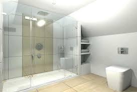 wet room bathrooms pictures download bathroom design ideas plush