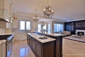 transform open concept kitchen lovely decorating kitchen ideas