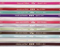 printed ribbons for favors printed ribbon for favors favorite favorited like this item add