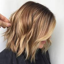 Caramel Hair Color With Honey Blonde Highlights 45 Light Brown Hair Color Ideas Light Brown Hair With Highlights