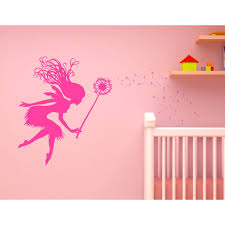 wall removable wall stickers dandelion wall decal lowes wall temporary wall coverings walmart decals dandelion wall decal