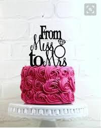 cakes galway u2013 hillaryandeanan