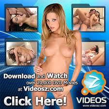 Mix of Nude Celebrities    Big Boobs Celebrity