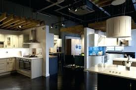 Kitchen Design Store  Fitboosterme - Kitchen cabinets nashville