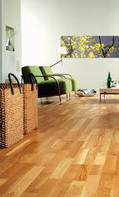 Berry Laminate Flooring The 25 Best Berry Alloc Ideas On Pinterest Planchers En Bois