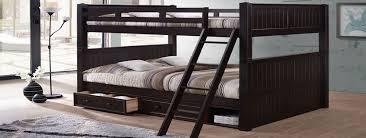 queen over queen bunk bed frame on queen bed frame neat queen size