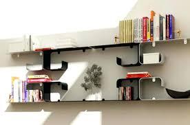 simple bookshelf design plans home decor wall bookshelves book