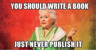 Granny Meme - redd s apple ale on twitter send this granny smith meme to