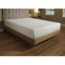 memory foam mattresses you u0027ll love wayfair