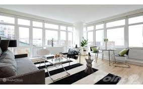 2 bedroom apartments for rent in greenpoint point2 homes