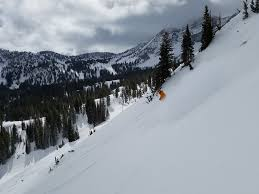 2015 2016 utah season wrap up wasatch snow forecast