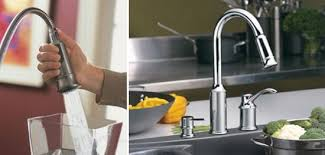 moen aberdeen kitchen faucet local service calls repairs and new installations