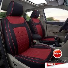 Accessories For Cars Interior Compare Prices On Cars Interior Accessories Online Shopping Buy