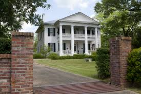 download southern plantation homes adhome southern plantation homes pinterest southern plantation homes which 4 on plans