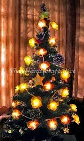christmas tree flower lights christmas lights christmas tree lights christmas flower lights