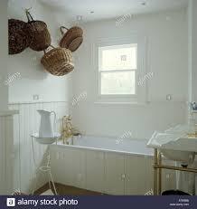 tongue and groove bathroom ideas bathroom ceiling tongue and groove bathroom ceiling collection