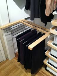 elfa closet system installation home design ideas