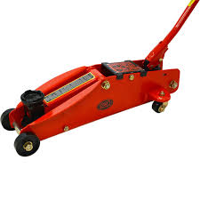 sca hydraulic trolley jack 2000kg supercheap auto