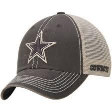 dallas cowboys hats cowboys sideline caps custom hats at nflshop