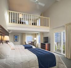 book ocean mist beach hotel u0026 suites cape cod hotel deals