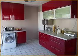 cuisine bonne qualité pas cher element de cuisine pas cher occasion bonne qualité element