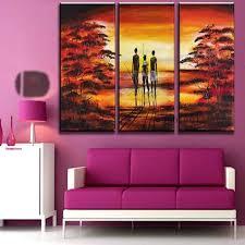 indian home decor online indian home decor online indi buy indian home decor online malaysia