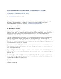 community service essays examples scholarship essay examples