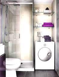 bathroom modern bathroom design elegant bathrooms cheap small