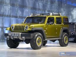 jeep nukizer kit 20xx jeep gladiator page 4 jkowners com jeep wrangler jk forum