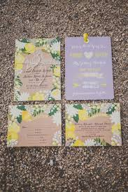 regency wedding invitations 184 best wedding invites images on wedding stationery