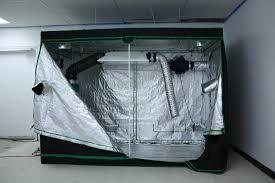 Indoor Garden Supplies - green thumb grow shop indoor garden supplies sunlight supply