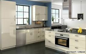 ikea high gloss kitchen cabinets ikea abstrakt kitchen 3 drawer set 18 wide x 30