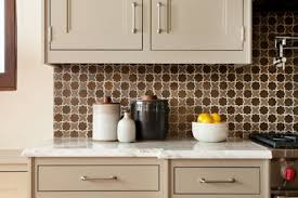 stick on kitchen backsplash smart kitchen designs with peel and stick kitchen backsplash rilane