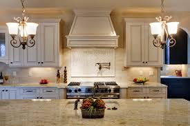 Kitchen Accent Lighting Accent Lighting Ideas Mister Sparky Okc Electrician