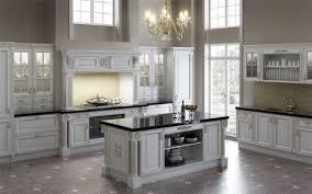 white kitchen cabinet design ideas white kitchen cabinets backsplash ideas 2018 kitchen design ideas