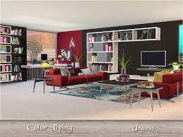 sims 3 kitchen ideas sims 3 living room accessories living room design ideas