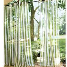 Green Color Curtains Outdoor Curtains You U0027ll Love Wayfair