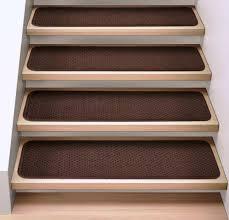 adhesive carpet tiles ms plus advanced wood floor adhesive 4