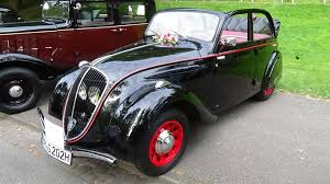 peugeot classic cars 1938 peugeot 202 convertible exterior and interior oldtimer