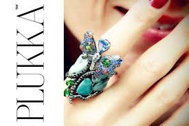 how does a jewelry designer become a legitimate one the eye of
