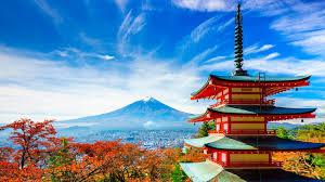 destination travel images Japan travel guide cnn travel jpg