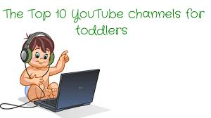 baby shark youtube learning station the 50 most educational youtube channels for kids early childhood