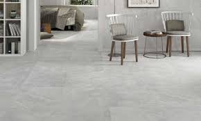 Stone Effect Laminate Flooring Peronda Dixon S 90 X 90