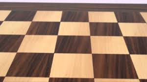 santos palisander wood chess board wholesale chess youtube