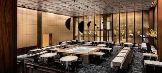 Interior Hotel Room - hospitality design latest commercial interior design news