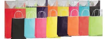 bulk gift bags best bulk gift bags photos 2017 blue maize
